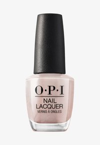 OPI - ALWAYS BARE FOR YOU 2019 SHEERS COLLECTION NAIL LACQUER - Nail polish - nl - chiffon-d of you - 0
