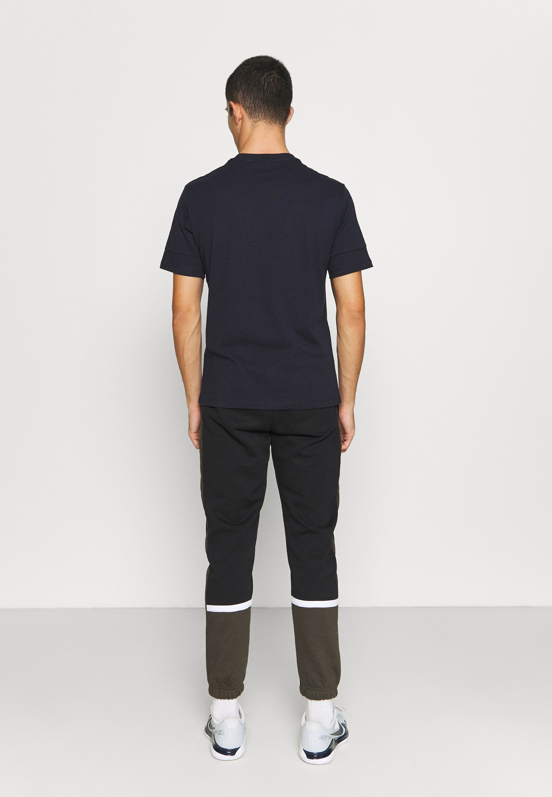 Homme NEST PANT - Pantalon de survêtement