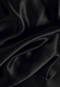 Max Mara Leisure - SEGNALE - Áčková sukně - black - 7