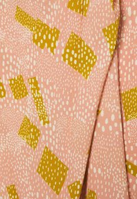 Ilse Jacobsen - DRESS - Maxi dress - pale blush - 2