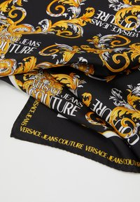 Versace Jeans Couture - Foulard - nero - 2