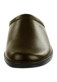 Rohde - Clogs - mocca - 5