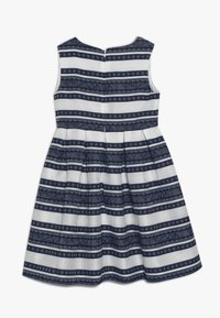 Friboo - Cocktail dress / Party dress - true navy - 1