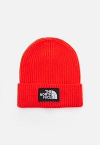 The North Face - UNISEX - Beanie - flare - 0