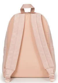 Eastpak - FASH FORWARD - Rugzak - pink - 2