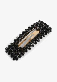 STYLEBREAKER - Hair styling accessory - schwarz - 0