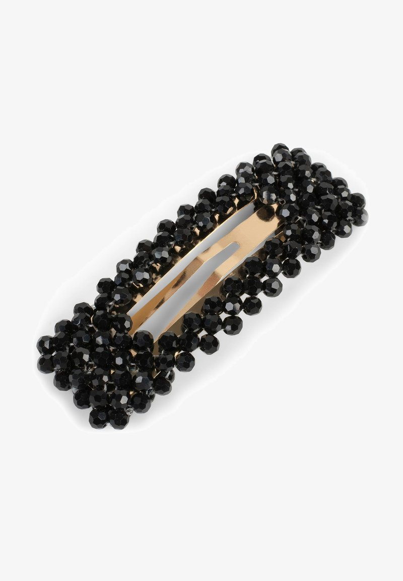 STYLEBREAKER - Hair styling accessory - schwarz