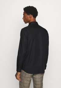 Jack & Jones PREMIUM - JPRBLAROYAL - Formal shirt - black - 2