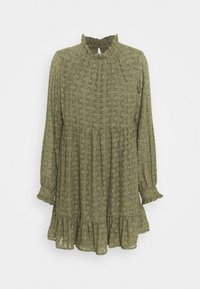 ONLY - ONLNEW ELLA  - Day dress - kalamata - 0