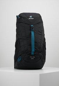 Deuter - AC LITE - Hiking rucksack - black - 0
