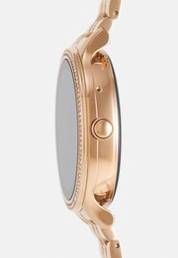 Fossil Smartwatches - GEN - Orologio - rose gold-coloured - 2