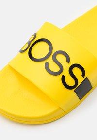 BOSS Kidswear - Mules - sun - 5