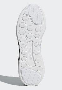 adidas Originals - Trainers - black - 3