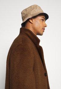 AllSaints - CAMPO - Klassinen takki - clove brown - 5