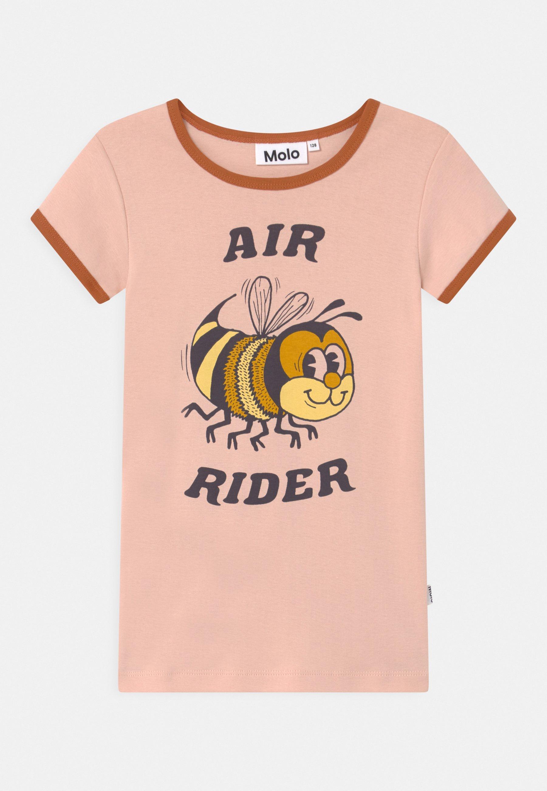 Kids RHIANNON - Print T-shirt