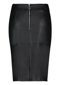 Betty Barclay - Pencil skirt - noir - 4