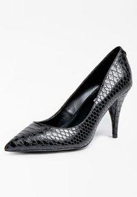 Guess - High heels - schwarz - 2