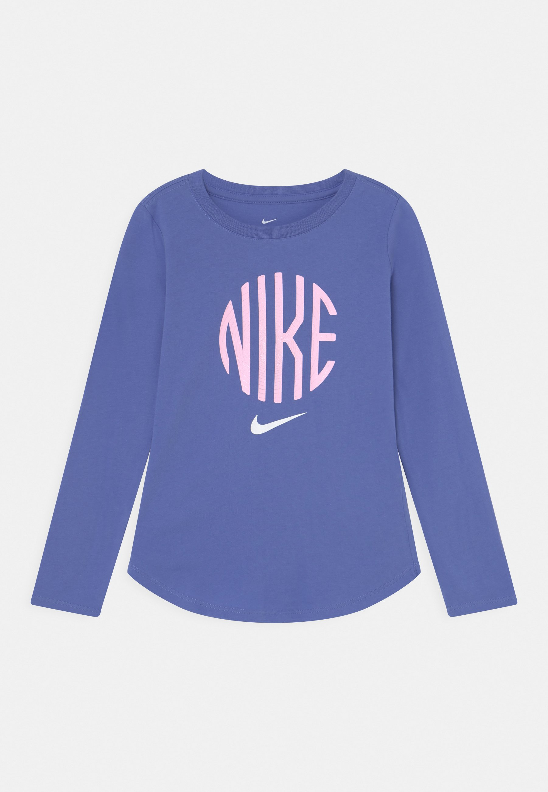Kids ICONCLASH - Long sleeved top