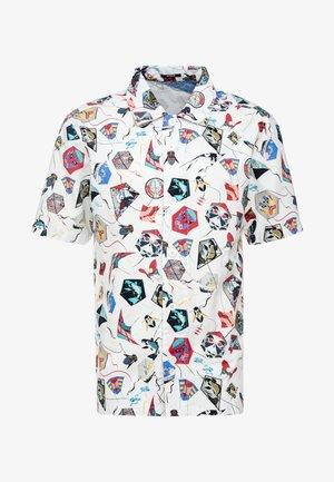 VIPER SHIRT - Camisa - multi-coloured