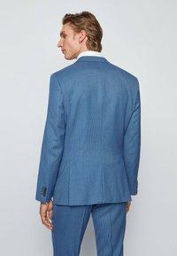 BOSS - Suit - blue - 2