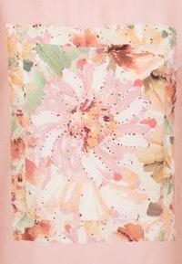 Rich & Royal - Bluser - vintage rose - 2
