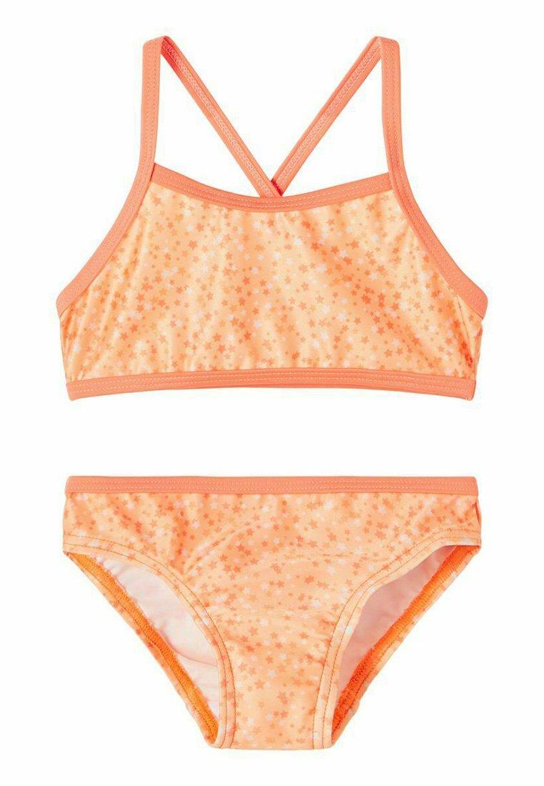 Niño NMFFELISIA SET - Bikini