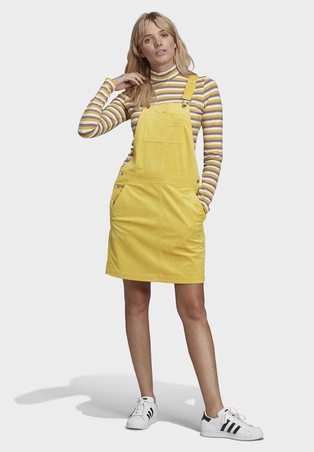 Day dress - coryel