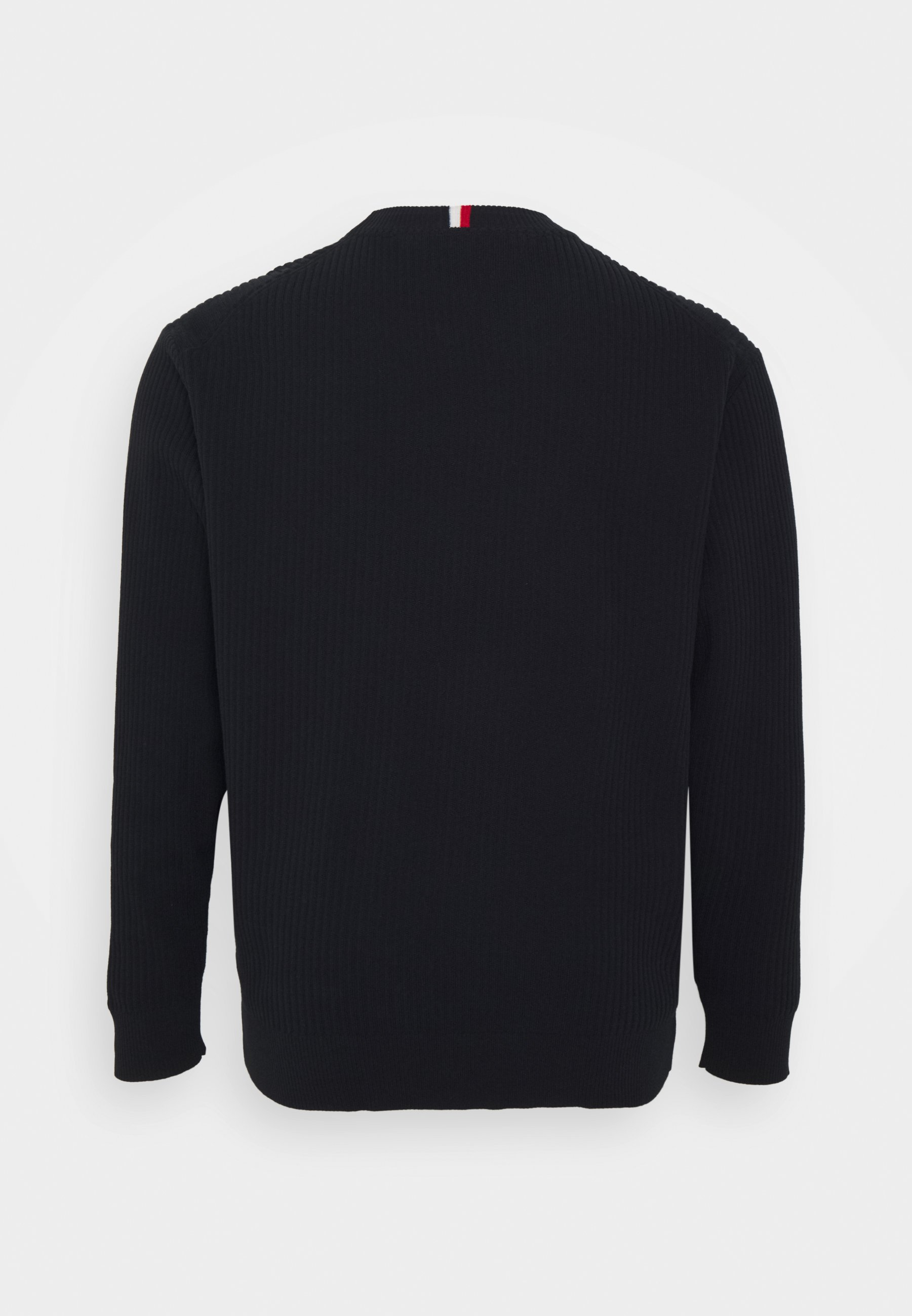 Homme WAVY FLAG - Pullover