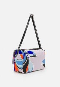 Emilio Pucci - MAMY BAG - Handbag - multicoloured - 1