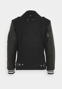 Be Edgy - LOPEZ - Light jacket - black - 1