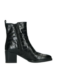 Manfield - Classic ankle boots - schwarz - 4