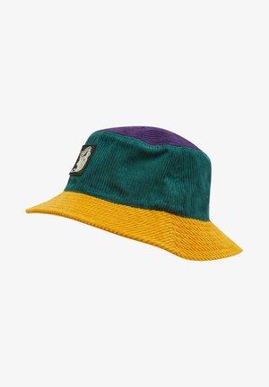 LOONEY TUNES X EVAN ROSSELL - Hat - yellow