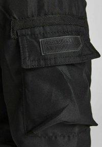 Jack & Jones Junior - Winter coat - black - 6