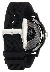 Lacoste - Watch - schwarz - 3