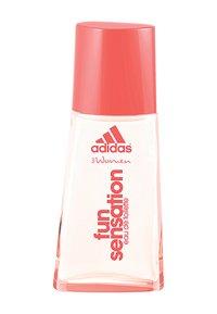 Adidas Fragrance - FUN SENSATION EAU DE TOILETTE - Eau de Toilette - - - 1