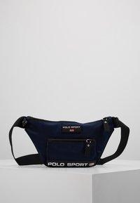 Polo Ralph Lauren - Bæltetasker - navy - 0
