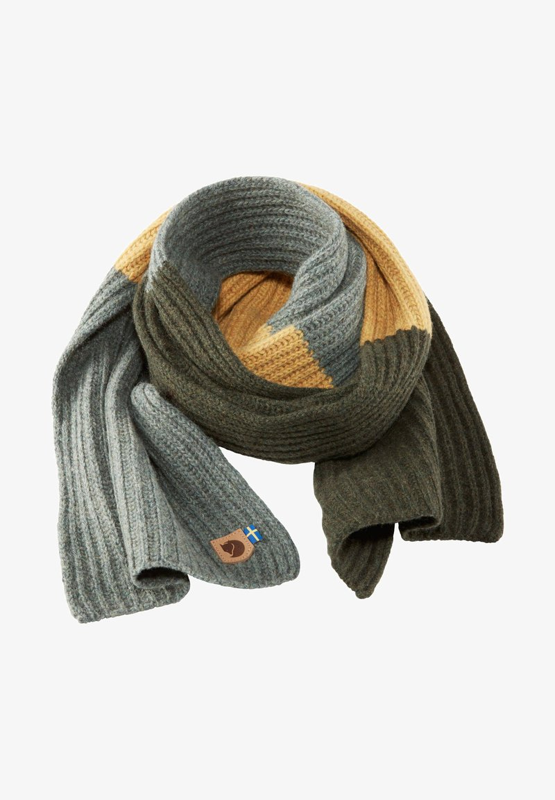 Fjallraven for Urban Outfitters - Snood - grau (231)