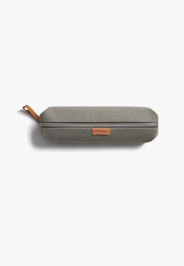 Pencil case - limestone