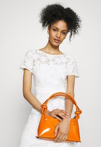 Esprit Collection - Cocktail dress / Party dress - off white - 4