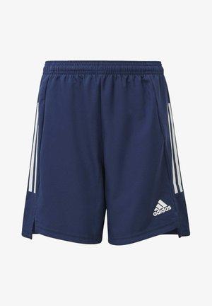 CONDIVO 21 PRIMEBLUE SHORTS - Sports shorts - blue