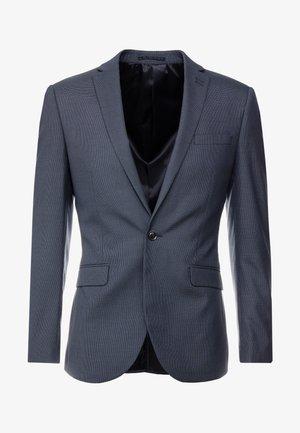 BEN DOGTH - Suit jacket - blue