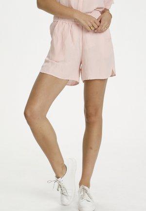 Shorts - english rose