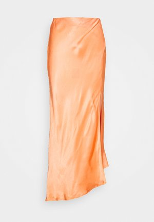 CRAZY FOR YOU SKIRT - Maxirok - peach