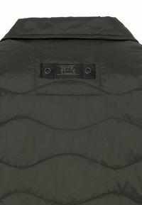 camel active - Light jacket - anthra - 8