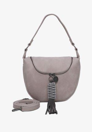 Handbag - pale