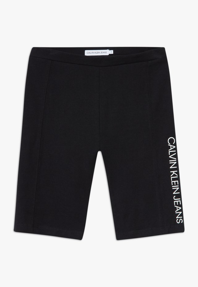 CYCLING  - Shortsit - black