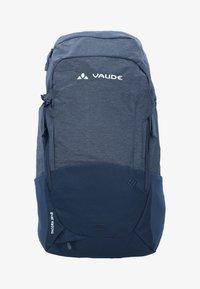 Vaude - TACORA 26+3 - Tagesrucksack - blue - 0