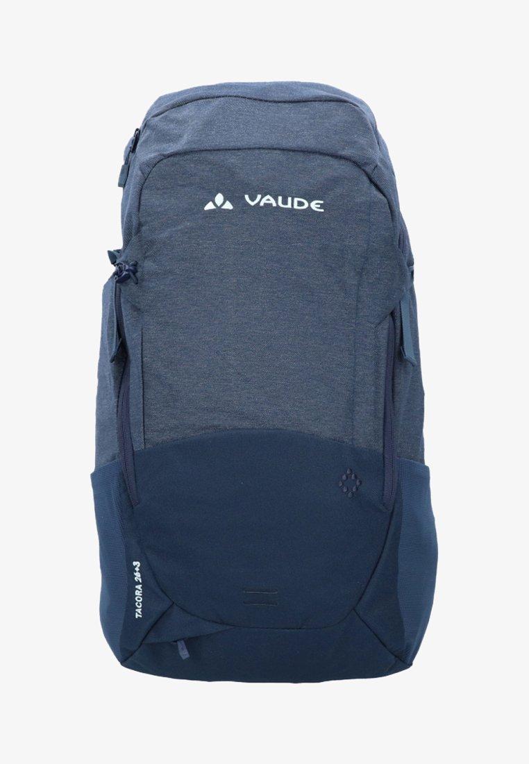 Vaude - TACORA 26+3 - Tagesrucksack - blue