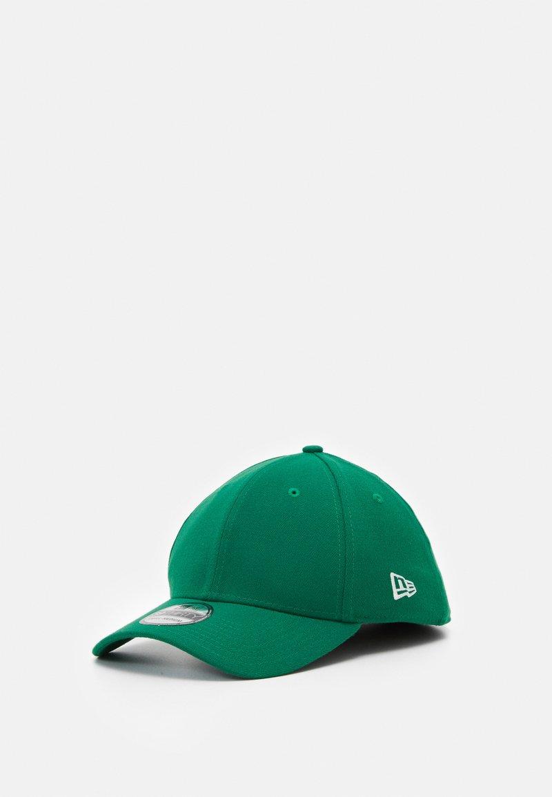 New Era - BASIC - Keps - green