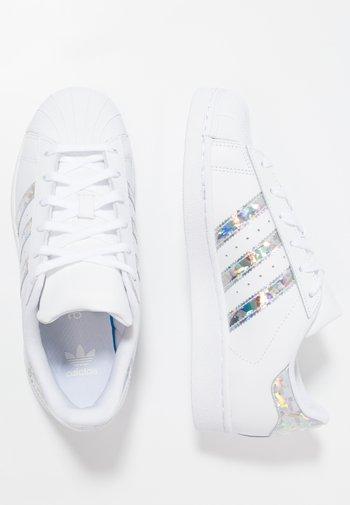 SUPERSTAR - Trainers - footwear white